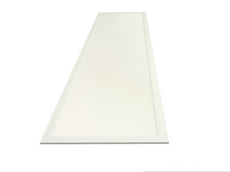 1*4 UL LED Panel Light|LED Panel Light|LED linear LED track